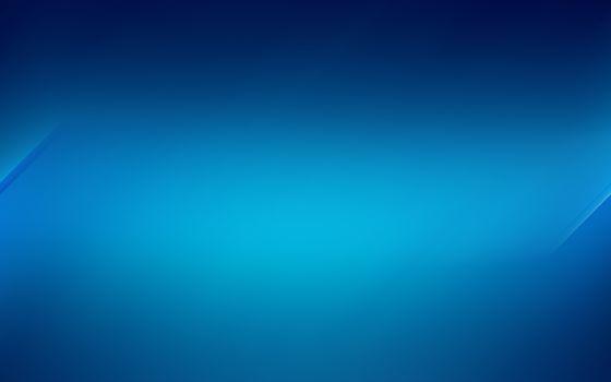голубой, синий, фон