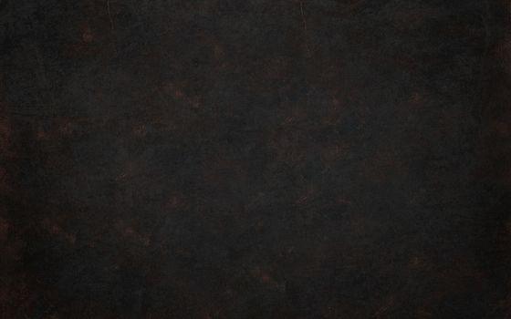 коричневый, rust, dark