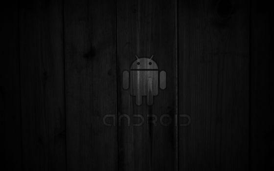 android, google, робот