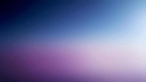 texture, Textures, background, abstraction, abstraction, Color, light