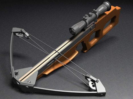weapon, Fire, trunk, Volhynia, wallpaper, nice
