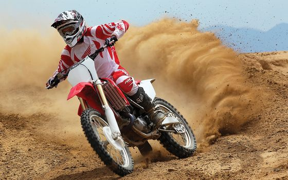 Honda, Motocross, CRF450R, CRF450R 2012, Moto, Motorcycles, moto, motorcycle, motorbike