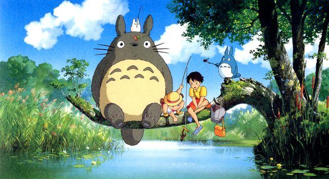 anime, picture, plot, episode, girl