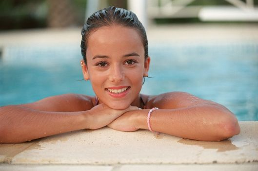 alizee, singer, Frenchwoman, girl, star