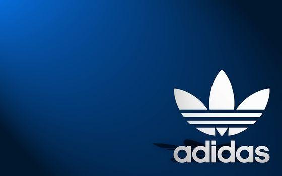 adidas, Adidas, originals