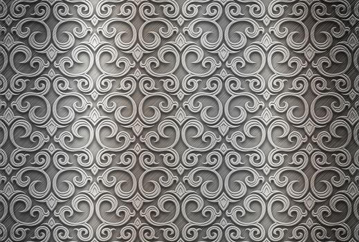 texture, metal, unusual, wallpaper