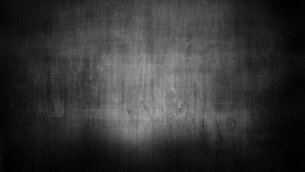 Textures, black, gray