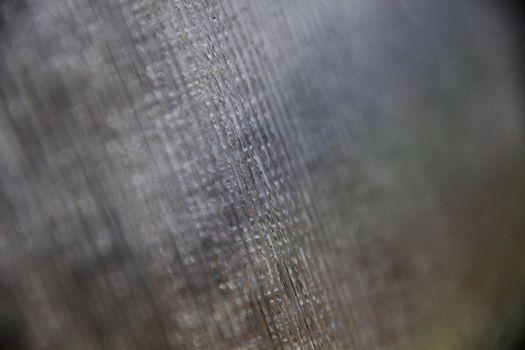 glass, texture, ripple
