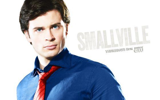 Тайны Смолвиля, Smallville, film, movies