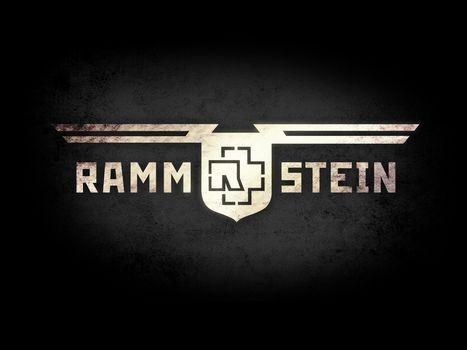 rammstein, music,