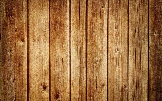 текстура, доски, древесина, дерево, макро