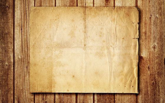 texture, wood background, tree, paper, board, brown