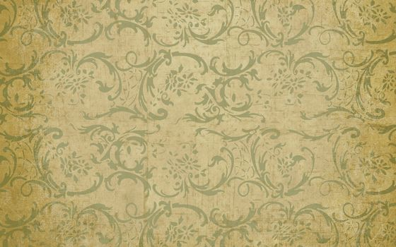 Texture, texture, vintage background, patterns