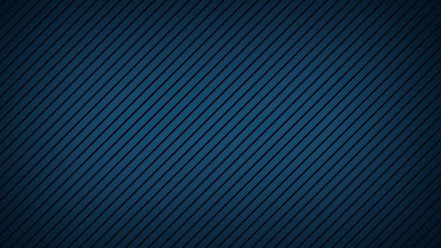 текстура, фон, синий, обои, полоски, чёрный