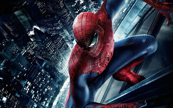 spiderman, spider-man, Poster, film, Movies, movie
