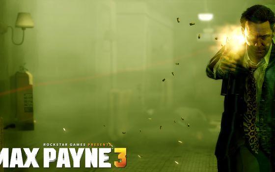 Max Payne Retribution (2017) English HDRip Full Movie Download