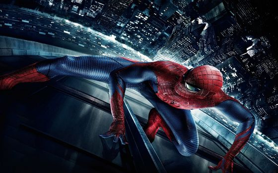 Spider Man, movie, superhero, film, Movies, movie