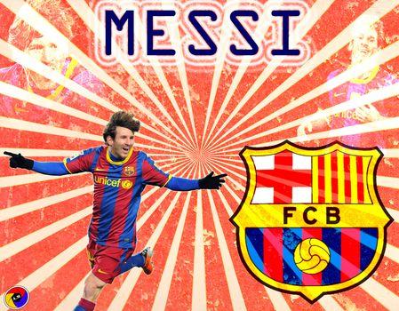 messi, barcelona, soccer