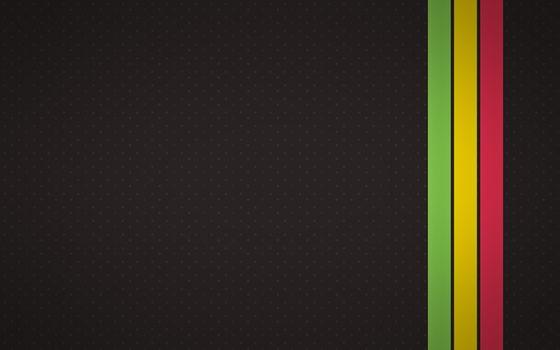 текстура, коринчевый, фон, полосы, полоски, зеленый, желтый, розовый, обои