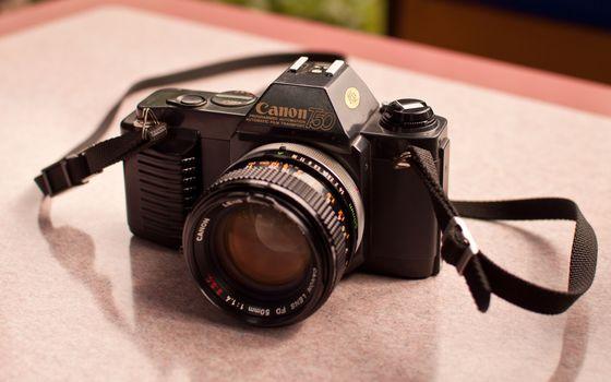 частные фото камерой