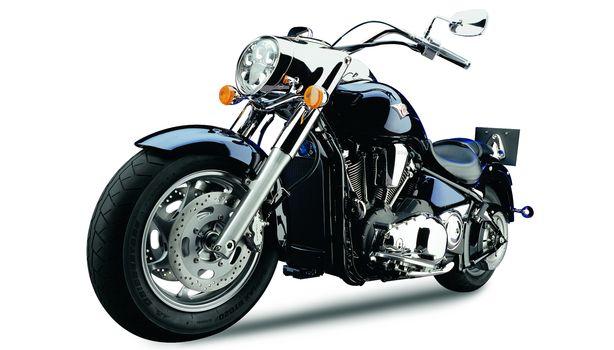 harley-davidson, motorcycle, dear