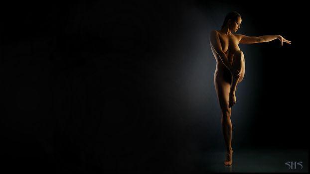 ukrainka-v-poezde-porno