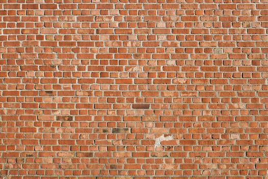 texture, brick, wall