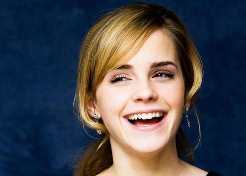 emma watson, Emma Watson, girl, Beautiful, actress