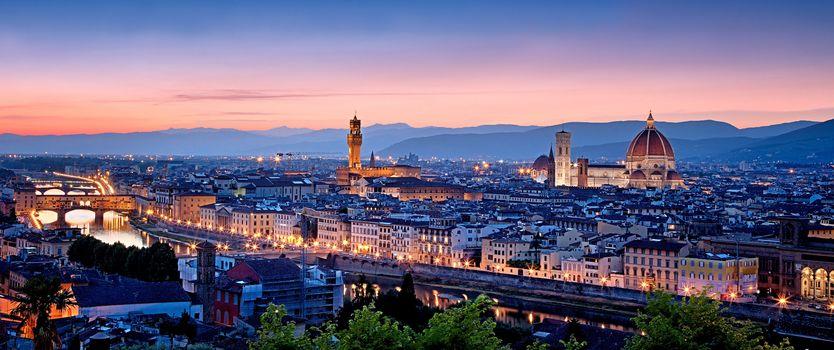 toscana, Tuscany, Italy, Florence, firenze