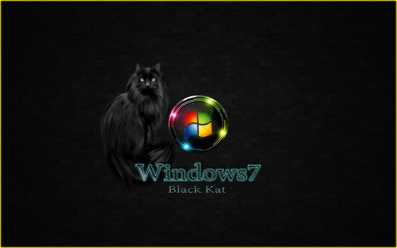 Бесплатные картинки windows для рабочего стола скачать