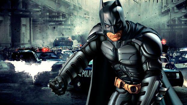 Batman, Bruce Wayne, Dark Knight, Темный рыцарь, комикс, cartoon