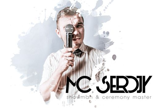 MC, mc serdjy, microphone, music
