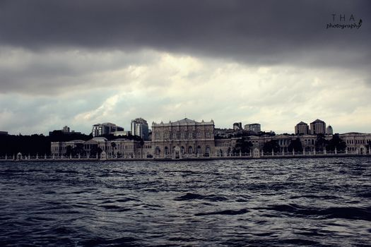 Turkey, Istanbul, Türkei