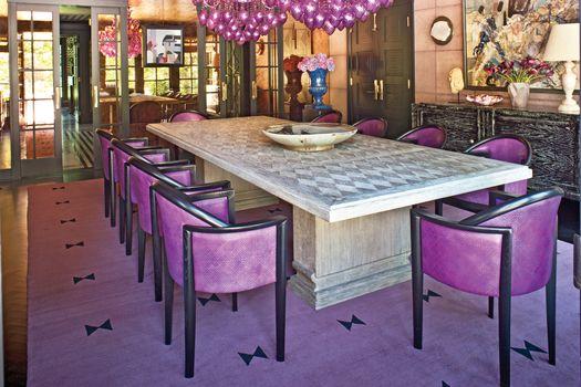 design, living space, interior, style, home, villa
