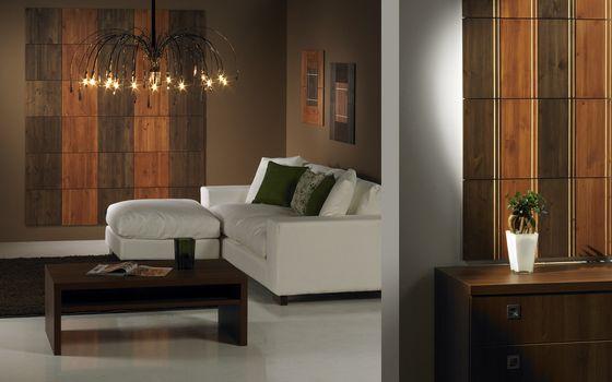 style, interior, home, design, room