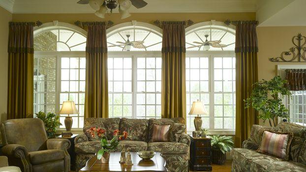 style, home, design, living space, interior, villa
