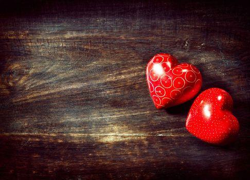 love, heart, mood