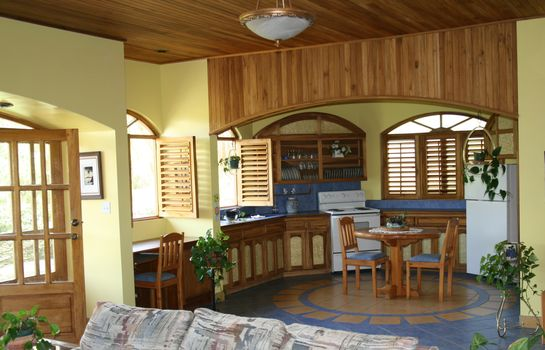 home, room, style, kitchen, interior, design, villa