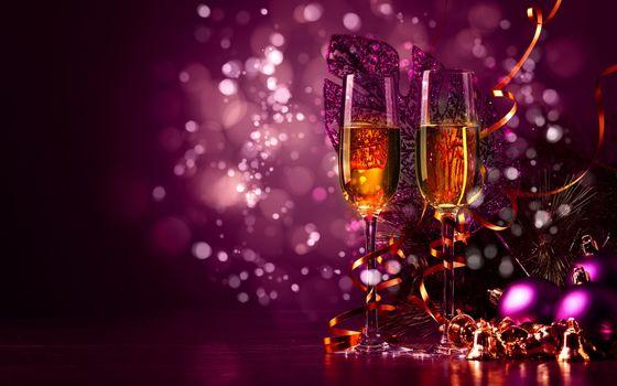 2015, празник, новогодняя