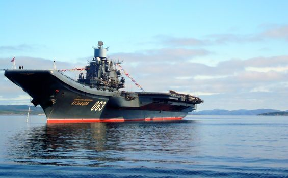 aircraft carrier, admiral, Blacksmiths, ussr, ship, Russia, fleet, Navy, army, weapon