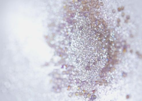 TEXTURE, Texture, background, backgrounds, tinsel, shine, brilliant, Rhinestones, light, holiday, gentle, shine, sparkles, Glitters, bokeh