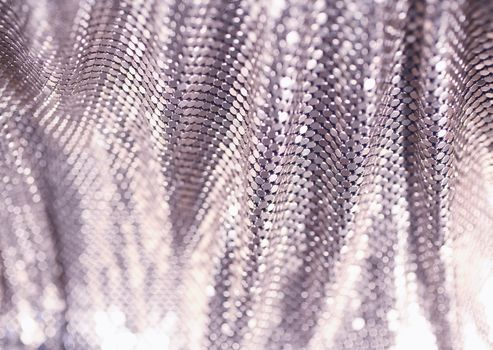 TEXTURE, Texture, shine, tinsel, bokeh, sequins, cloth, shine