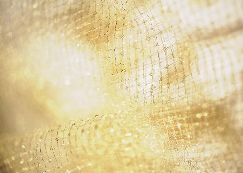 TEXTURE, Texture, design, background, Design backgrounds, shine, shine, bokeh