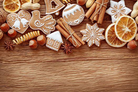 шоколадные конфеты, сладости, вкусности