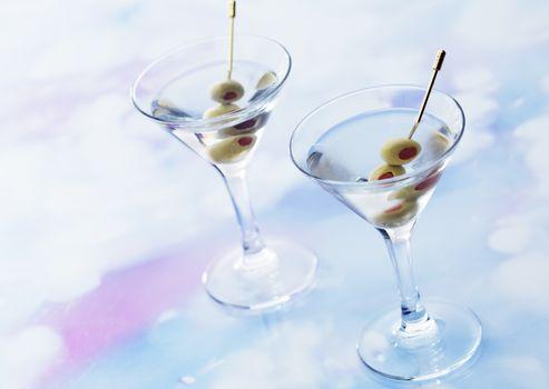 Искусство пить (3К, 30 шт)