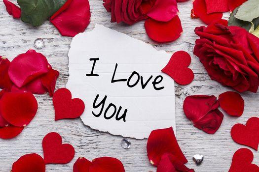 Любовная любовь (30 шт)