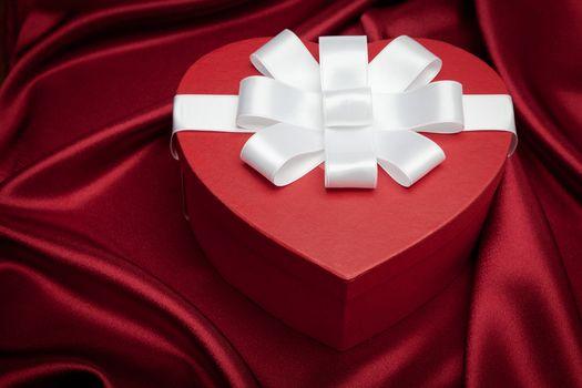 Personas by Kisenok, Valentine, Valentine's Day, holiday, heart, gift