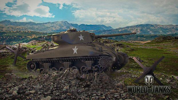 Kisenok рулит, World of Tanks, Мир Танков, игра, компьютерные игры, игры, танки, танк, война, WOT