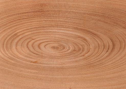 Натуральное дерево (3К, 30 шт)