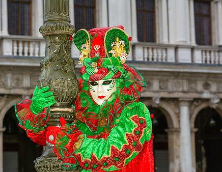 carnival, mask, Mask, Venice, Italy, Carnival Venice, Italy, style, Carnival of Venice, holiday, venecian mask, Venetian masks, Costumes, outfits, Venice Carnival, Venetian costume, Venetian costume